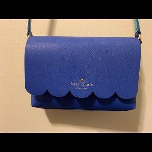 Kate Spade Lily Avenue Carah Crossbody Bag